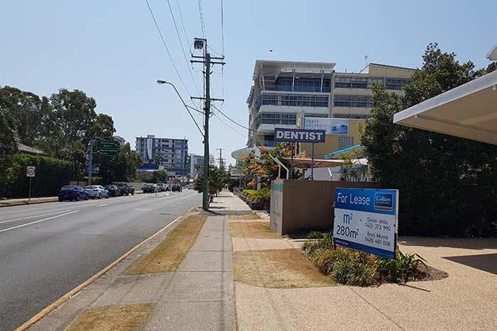 53 Brisbane Road Mooloolaba QLD 4557 - Image 3
