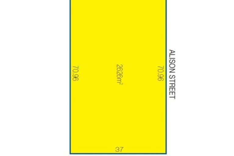 48 MacFarlane Street Glenelg North SA 5045 - Image 2