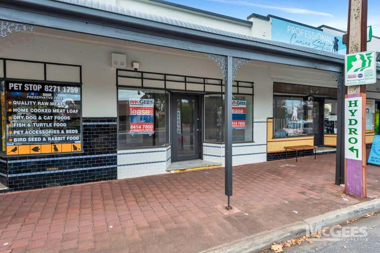 3/261-267 Goodwood Road Kings Park SA 5034 - Image 2