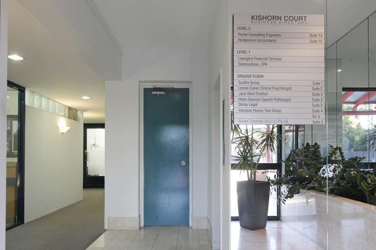 Top Floor, 12/58 Kishorn Road Applecross WA 6153 - Image 3