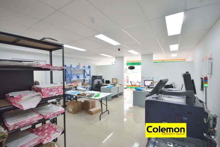 Shop 1, 541 Princes Hwy Rockdale NSW 2216 - Image 4