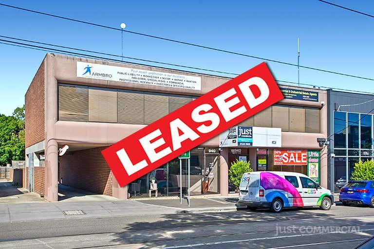 1st Floor, 940 Glen Huntly Road Caulfield VIC 3162 - Image 1