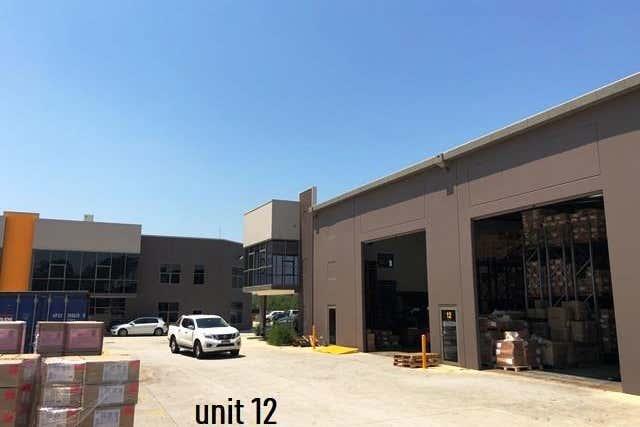 Unit 12, 16 Bernera Road Prestons NSW 2170 - Image 2