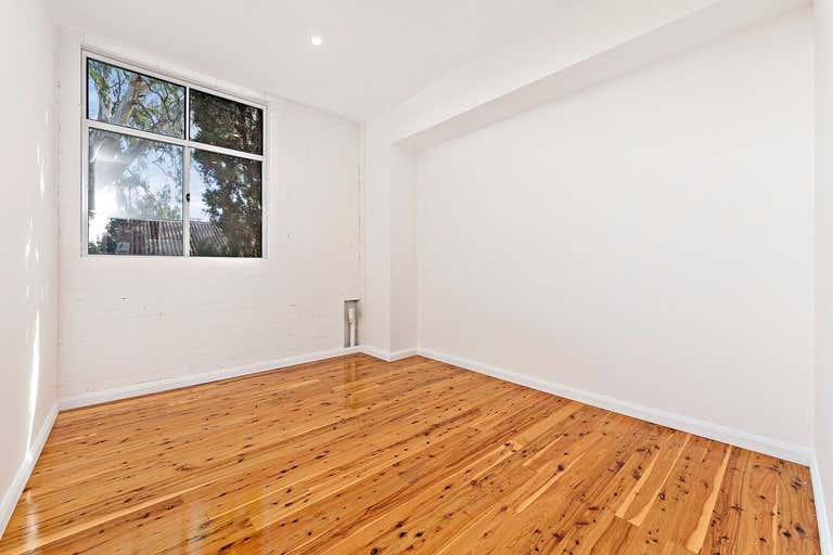 Suite 1, 188 New Canterbury Road Petersham NSW 2049 - Image 3