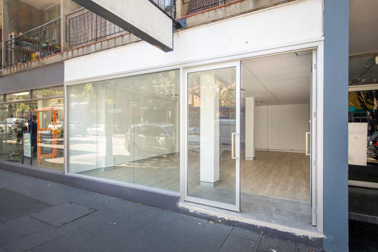 Shop 2/640 Crown Street Surry Hills NSW 2010 - Image 1