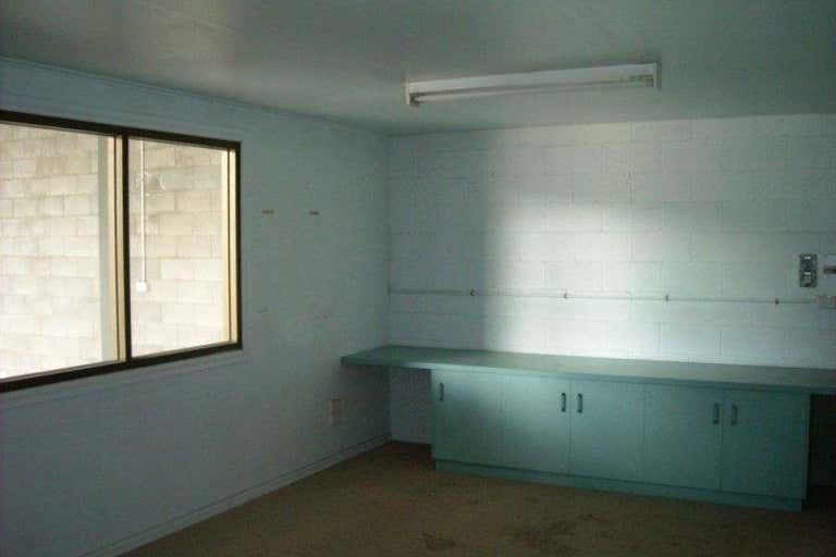 3/856 Leslie Drive Albury NSW 2640 - Image 3