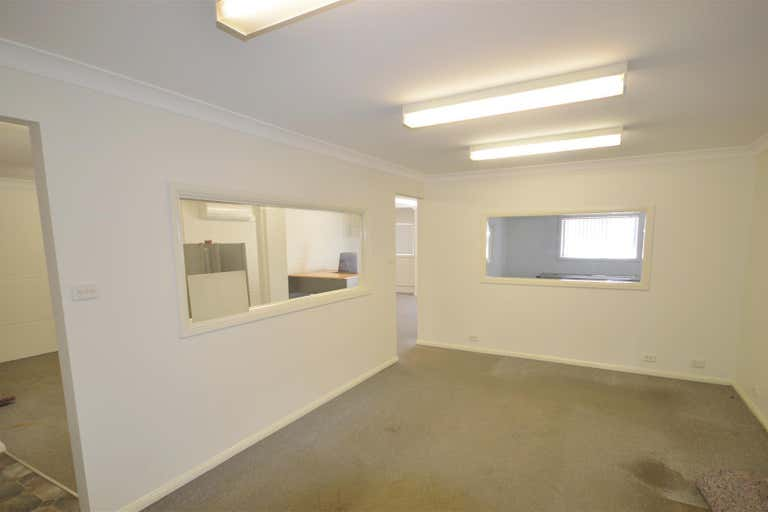 42 Downie Street Maryville NSW 2293 - Image 3