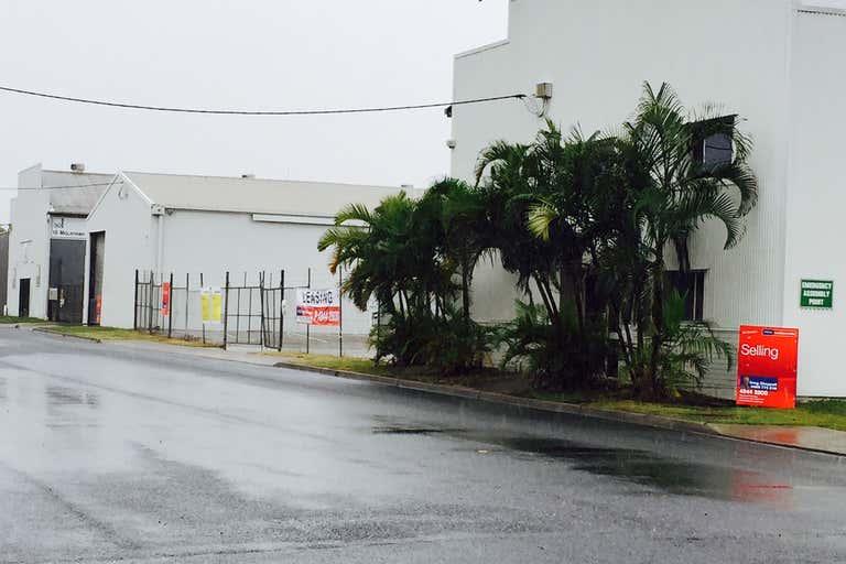 4-8 McLennan Street Mackay QLD 4740 - Image 4