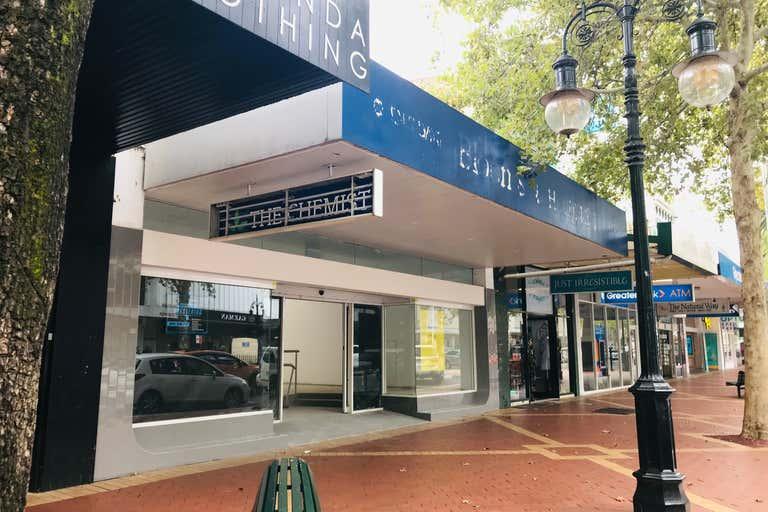 358 Peel Street Tamworth NSW 2340 - Image 1