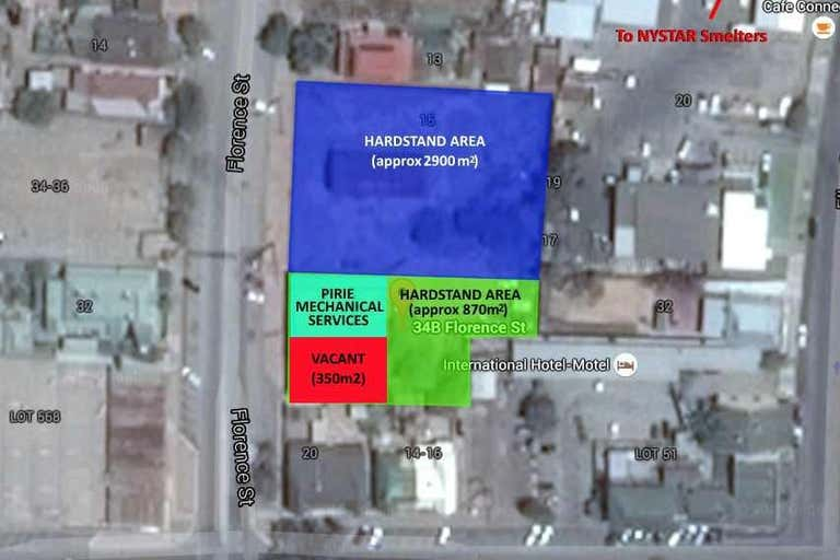 34a Florence Street Port Pirie SA 5540 - Image 2