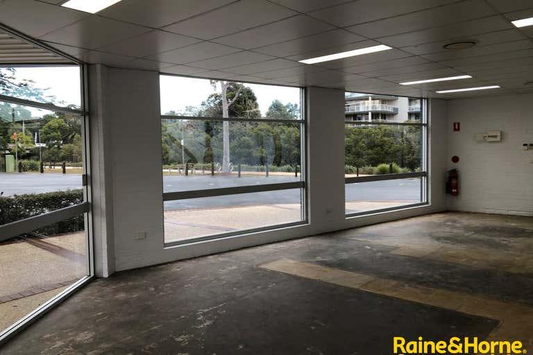 Shop 1, 23-41 Short Street Port Macquarie NSW 2444 - Image 2