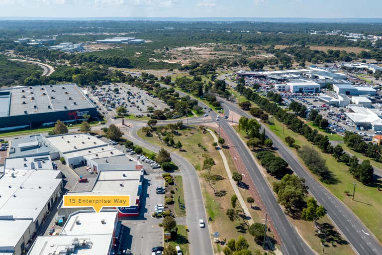 15 Enterprise Way Rockingham WA 6168 - Image 3