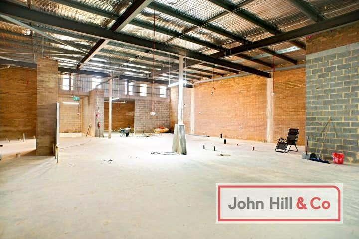 313 Plaza, Shop 12/313 Chapel Road Bankstown NSW 2200 - Image 3