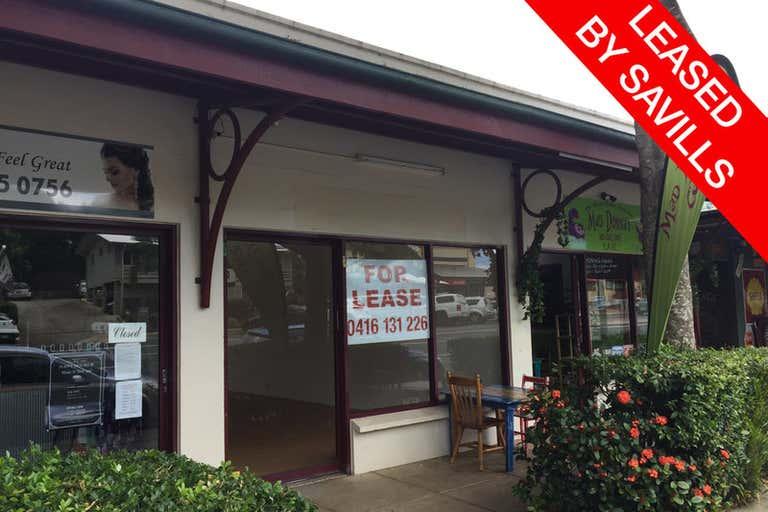 8/18-20 Margaret Street Palmwoods QLD 4555 - Image 1