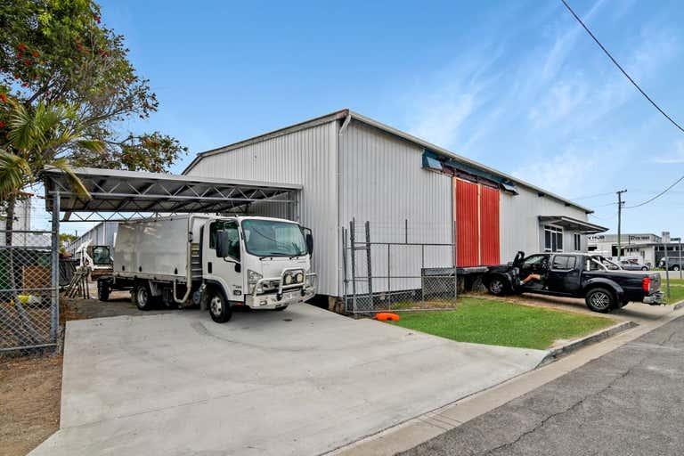 2/8 Horwood Street Currajong QLD 4812 - Image 4