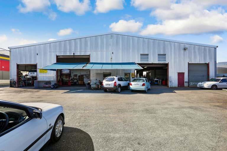 3/45 Shore Street Cleveland QLD 4163 - Image 3