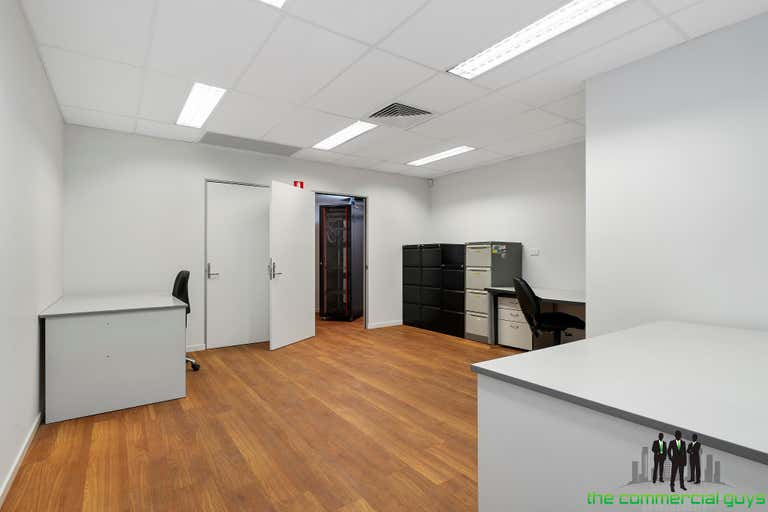 9B/27 Lear Jet Dr Caboolture QLD 4510 - Image 4