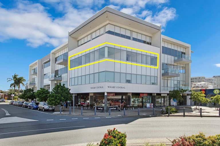 22 / 75 Wharf Street Tweed Heads NSW 2485 - Image 1