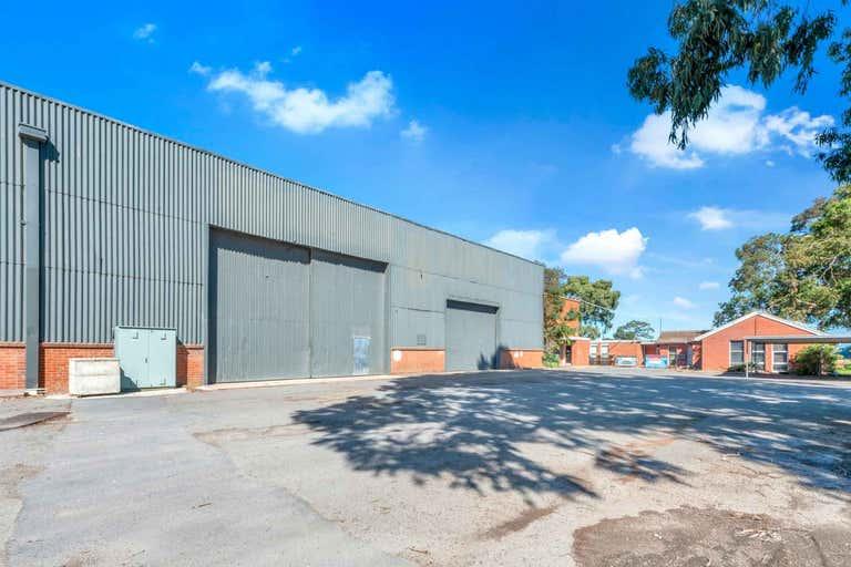 121 Regency Road Croydon Park SA 5008 - Image 3