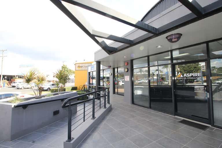 1/131a Herries Street Toowoomba City QLD 4350 - Image 1