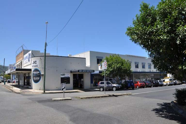 219/45 Little Street Coffs Harbour NSW 2450 - Image 3