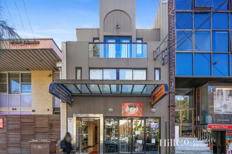Shop 1/106 Ebley Street Bondi Junction NSW 2022 - Image 1