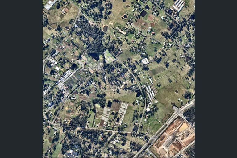 Leppington NSW 2179 - Image 1