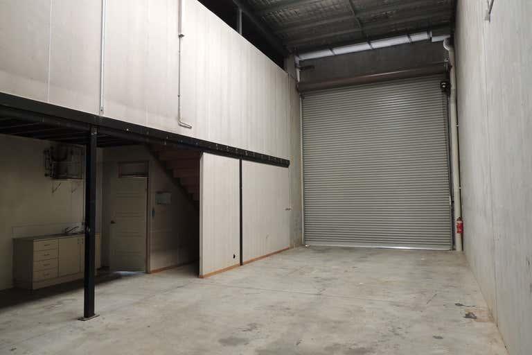 9/5 Cairns Street Loganholme QLD 4129 - Image 3