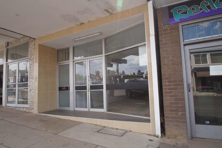 116 Jessie Street Armidale NSW 2350 - Image 3