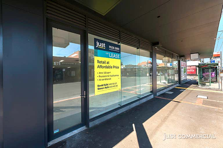 3/670-672 Centre Road Bentleigh East VIC 3165 - Image 1
