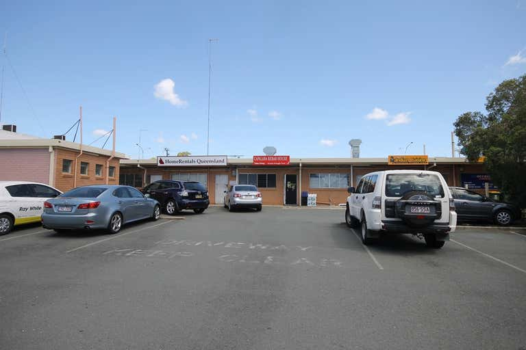 2/36 Old Cleveland Road Capalaba QLD 4157 - Image 4
