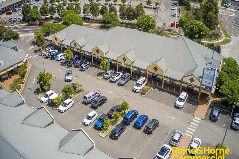Shop 2, 2-4 Main Street Mount Annan NSW 2567 - Image 3