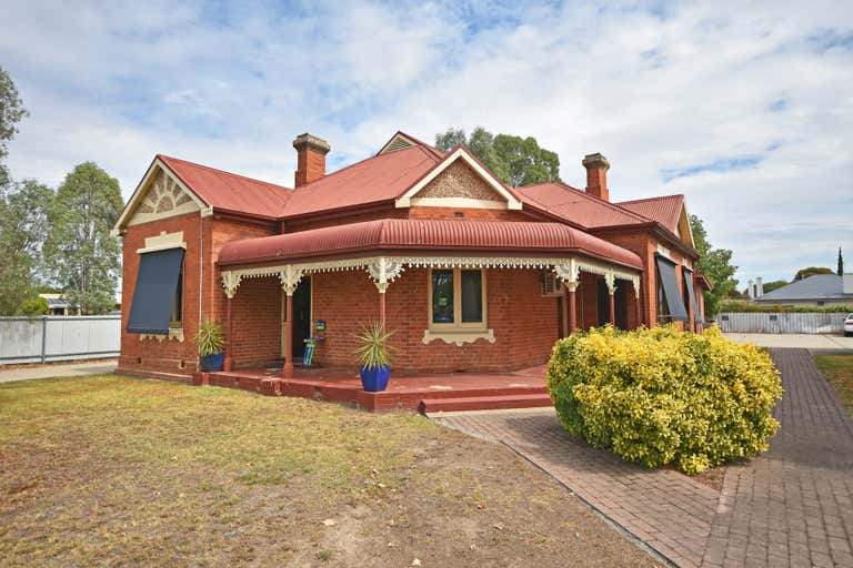 169 Beechworth Road Wodonga VIC 3690 - Image 1