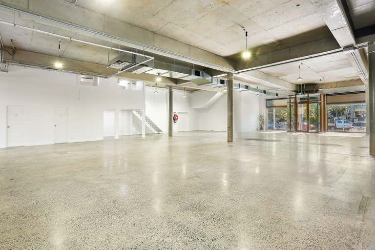 Suite 2, 601 Botany Road Rosebery NSW 2018 - Image 1