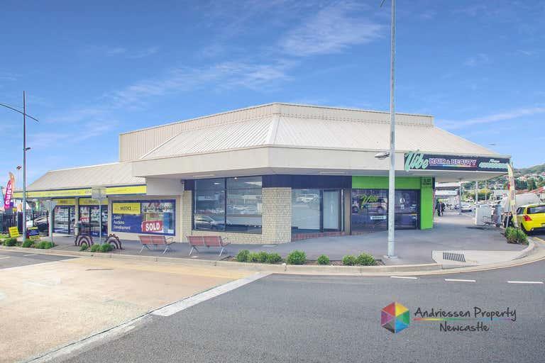 1/27 Kelton Street Cardiff NSW 2285 - Image 2