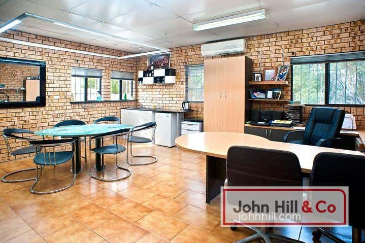 112-114 Cosgrove Road Strathfield South NSW 2136 - Image 4