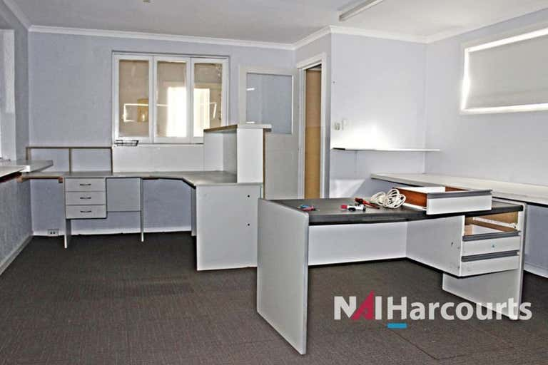 22 Magura Street Enoggera QLD 4051 - Image 3