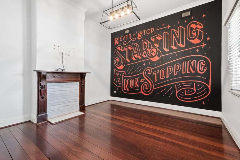 23 Gladstone Street Perth WA 6000 - Image 2