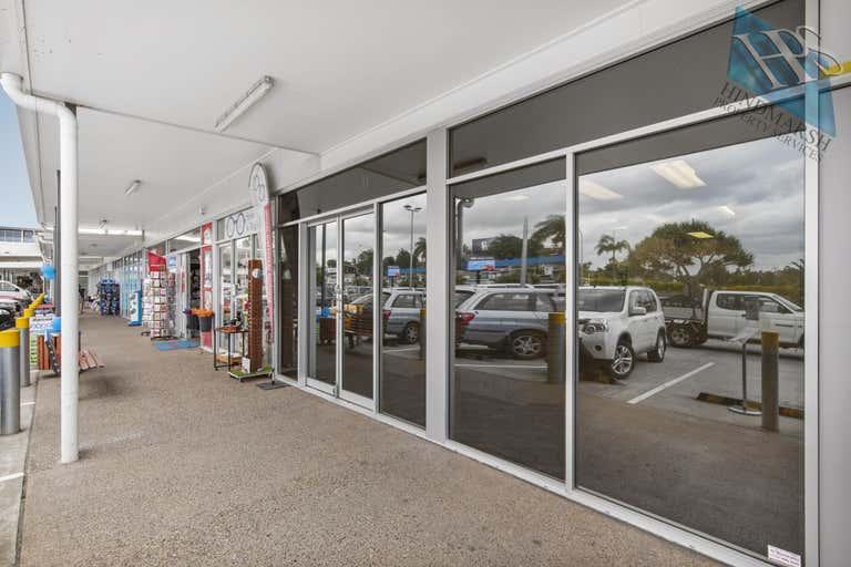Shop 9, 320 David Low Way Bli Bli QLD 4560 - Image 2