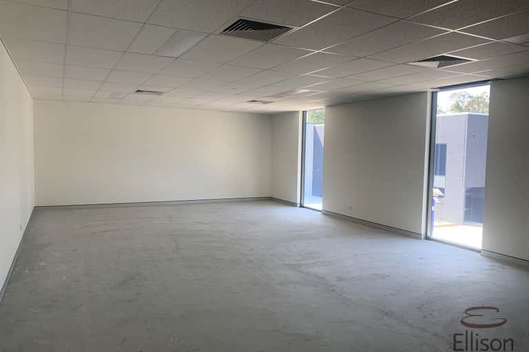 5/14-16 Cairns Street Loganholme QLD 4129 - Image 4