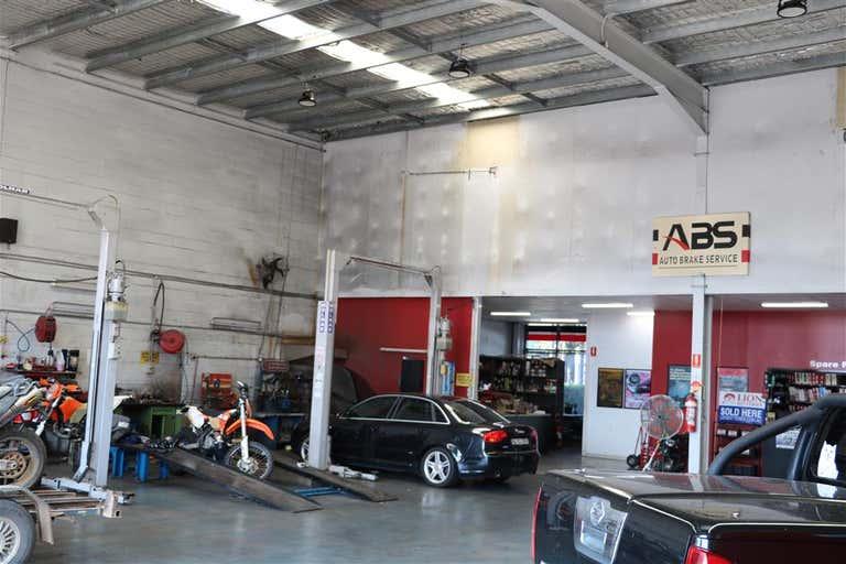 Unit 1 & 2/545-549 Princes Highway Kirrawee NSW 2232 - Image 3