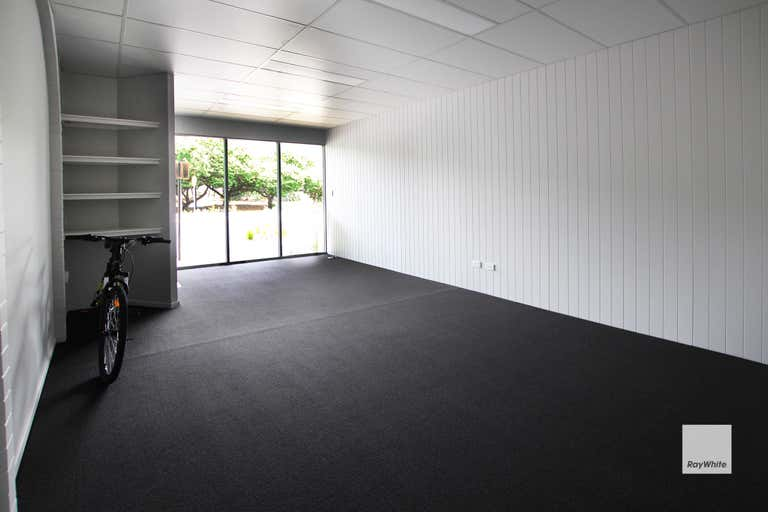 10A/110 Sixth Avenue Maroochydore QLD 4558 - Image 3