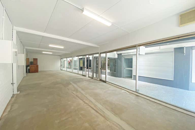 7-9, 476 High Street Penrith NSW 2750 - Image 1