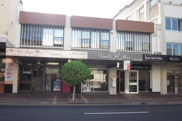 Suite 1/500 Miller Street Cammeray NSW 2062 - Image 2