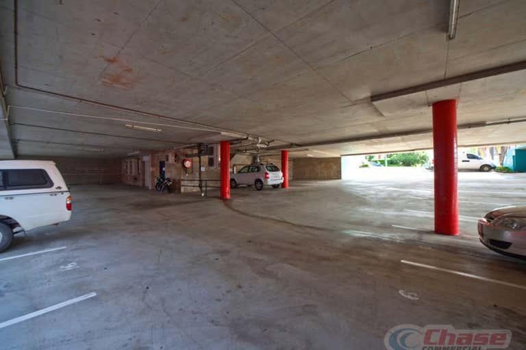 27 Mayneview Street Milton QLD 4064 - Image 3