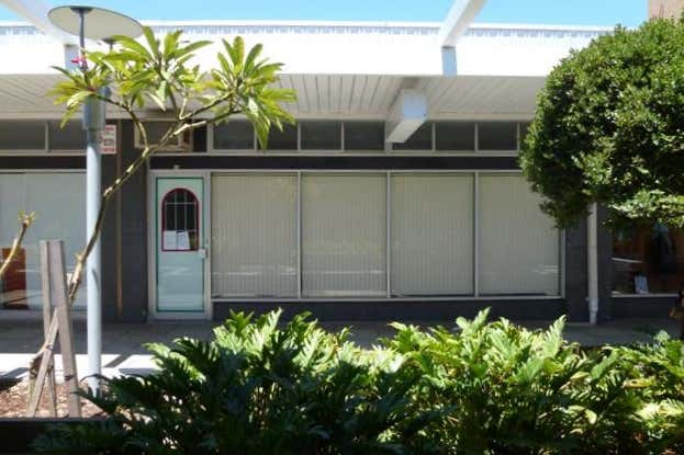 Shop 14 A Westgate Mall Fremantle WA 6160 - Image 1