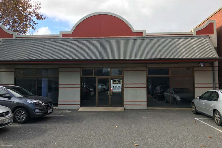 171 Commercial Road Port Adelaide SA 5015 - Image 1