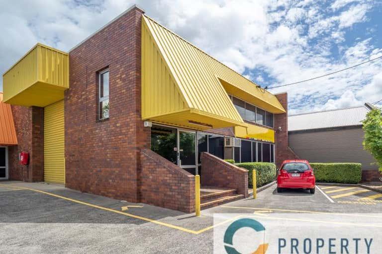 991 Stanley Street East East Brisbane QLD 4169 - Image 1