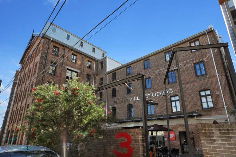 310/3 Gladstone Street Newtown NSW 2042 - Image 1