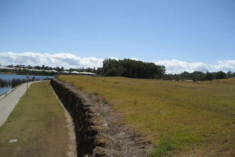 Banora Point NSW 2486 - Image 4